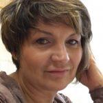 dr. Kovacheva