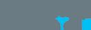 Пренатест България Logo