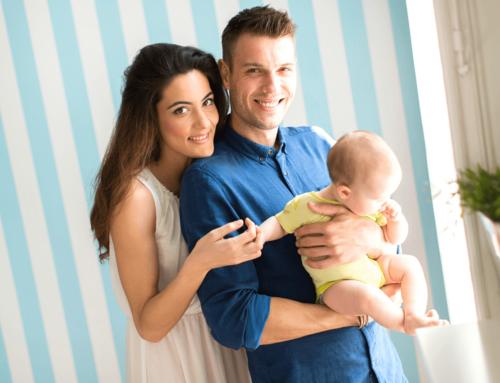 Скрининг при новородени – първи стъпки при ранното откриване на заболявания и тяхното значение
